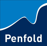 Penfold World Trade | Global trading of metals, concentrates and raw materials.